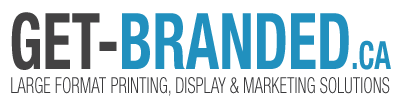 Display & Marketing Solutions for Promotional Product Distributors
