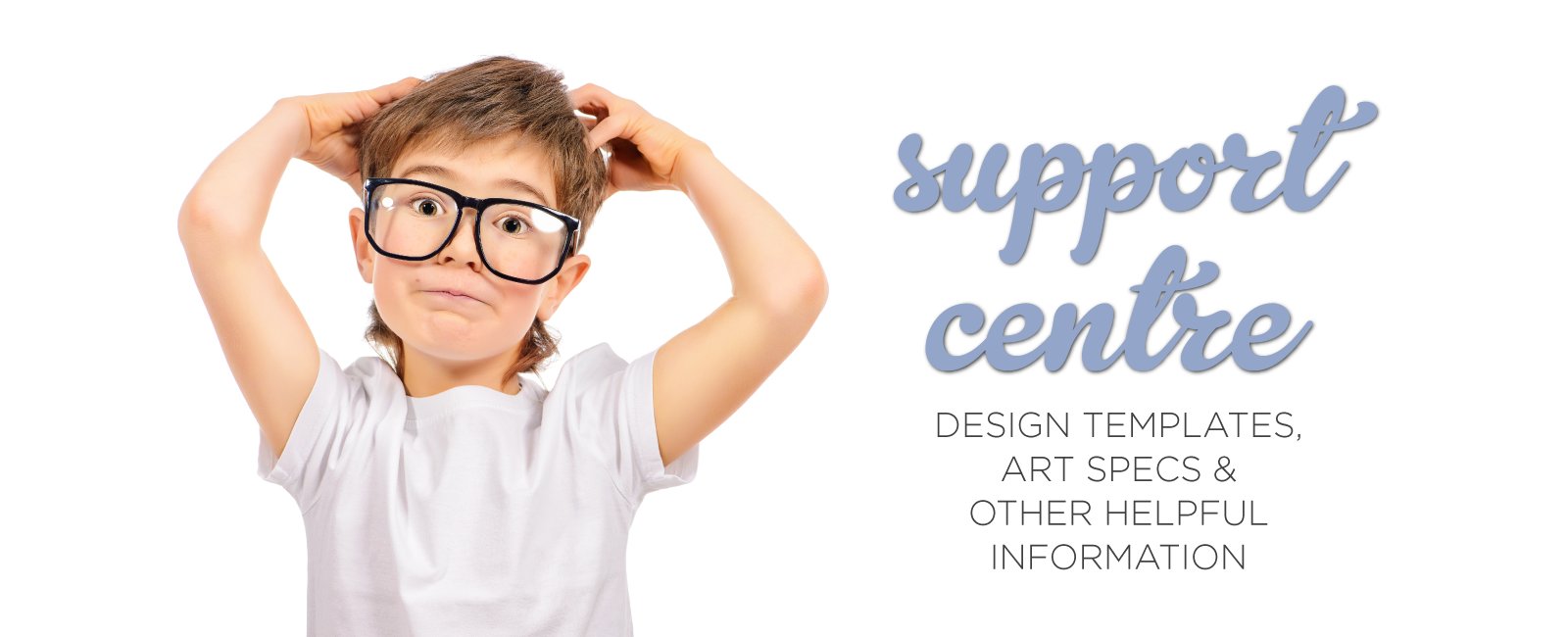 Large Format Design Centre